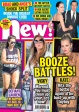 1475008914_new-magazine-3-october-2016-1